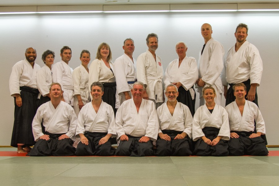 Shihan Burgess Gothenburg 2014-38